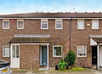 Thumbnail 2 bed property to rent in Shirland Mews, Maida Hill
