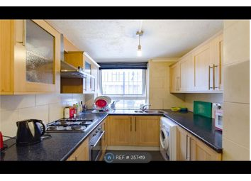 Thumbnail Room to rent in Nairn Street, London