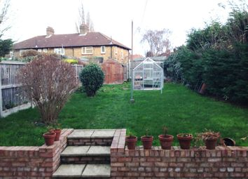 Thumbnail 1 bed flat to rent in Eltham Green, Eltham