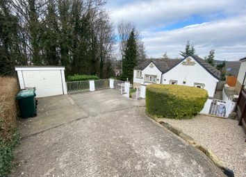 Westwood Crescent, Cottingley, Bingley BD16
