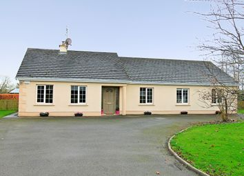 Thumbnail 4 bed detached house for sale in Ballythomas, Ardcroney, Nenagh, Tipperary