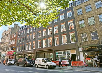 Thumbnail 2 bed flat for sale in The Lincolns, Bloomsbury