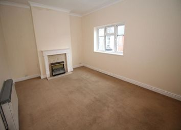 Thumbnail 1 bed flat to rent in Church Road, Bradmore, Wolverhampton
