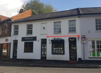 Thumbnail Retail premises to let in 68 High Street, Chobham