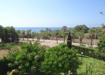 Thumbnail 5 bed villa for sale in La Azohía, Murcia, Spain