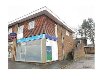 Thumbnail Commercial property for sale in 5 The Parade, Burden Way, Guildford