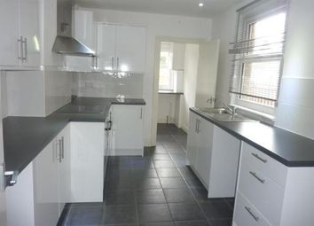 Thumbnail 1 bed semi-detached house for sale in Ongar Road, Brentwood