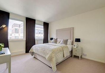 Thumbnail 2 bed flat to rent in 3 Abbey Orchard, Westminister, London