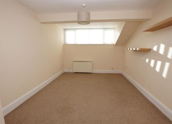 Thumbnail 1 bedroom flat to rent in Fair Road, Wibsey, Bradford