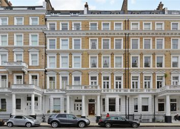 Thumbnail 3 bed maisonette for sale in Queens Gate Gardens, South Kensington, London