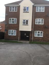 Thumbnail 2 bed flat for sale in Butteridge Road, Dagenham