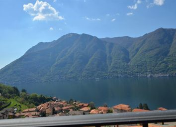 Thumbnail 3 bed property for sale in Nesso, Como, Italy