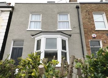 Thumbnail 2 bed flat to rent in 20 Vale Road, Ramsgate
