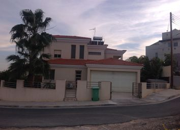 Thumbnail 5 bed villa for sale in Nikolaou Skoufa, Ipsoupolis, Ypsonas, Limassol, Cyprus