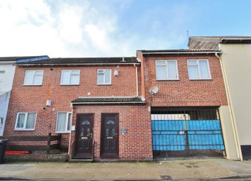 2 bed flat for sale in Orchard Road, Southsea PO4