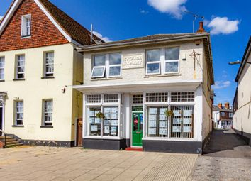 Thumbnail Property for sale in High Street, Burnham-On-Crouch