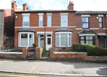 3 bed terraced house for sale in Brays Lane, Stoke, Coventry CV2