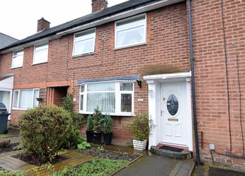 Thumbnail 3 bed terraced house for sale in Nateley Grove, Birmingham