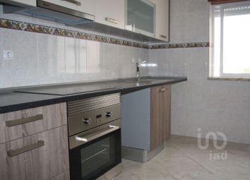 Thumbnail 2 bed apartment for sale in Pinhal Novo, Pinhal Novo, Palmela