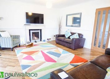 Thumbnail 4 bed detached house to rent in Monson Road, Broxbourne