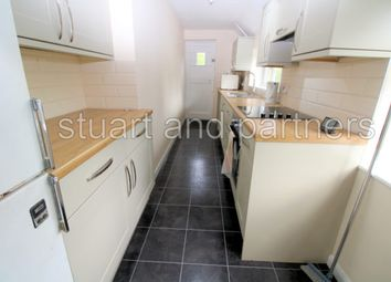 Thumbnail 2 bed flat to rent in Lewes Road, Lindfield