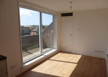 Thumbnail 1 bed flat to rent in Fourgates Road, Dorchester