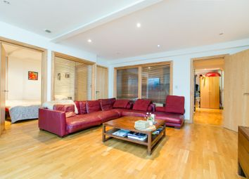 Thumbnail 2 bed flat for sale in Noko, Bannister Road, London