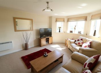 Thumbnail 2 bed flat for sale in Jenkinson Grove, Armthorpe, Doncaster, South Yorkshire