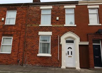 Thumbnail 3 bed property for sale in Wilbraham Street, Preston