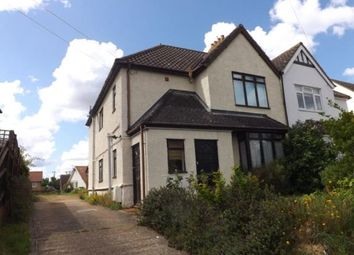Photo of Ampthill Road, Maulden, Bedfordshire MK45