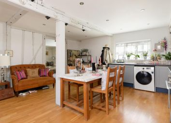 Thumbnail 2 bed semi-detached house for sale in Stone Street, Cranbrook