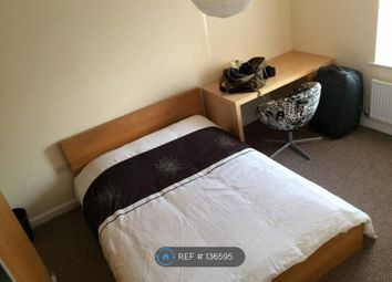 Thumbnail 6 bed semi-detached house to rent in Messenger Road, Smethwick