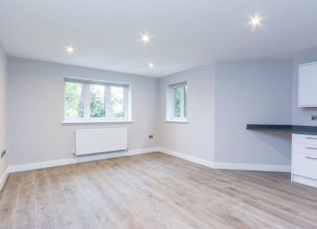 Thumbnail 2 bedroom flat to rent in Castlebar Road, Ealing