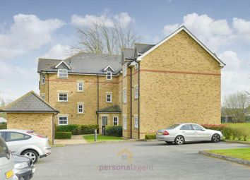 Thumbnail 2 bed flat to rent in Eastman Way, Epsom