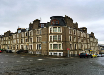 Thumbnail 2 bed flat to rent in Rustic Place, Dundee