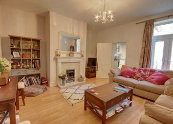 Thumbnail 2 bed flat for sale in Deuchar Street, Jesmond, Newcastle Upon Tyne