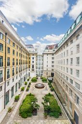 Thumbnail 1 bed flat to rent in County Hall, West Block, Forum Magnum Square, London
