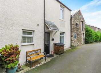 Thumbnail 2 bed flat for sale in Main Street, Seahouses, Northumberland