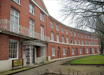 Thumbnail Serviced office to let in 12 King Street, Leicester