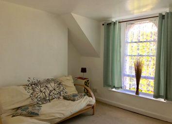Thumbnail Room to rent in 82 Brynymor Road, Swansea