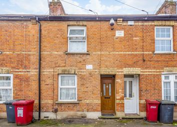 Littledown Road, Slough SL1. 3 bed terraced house for sale