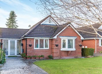 Thumbnail 2 bed bungalow for sale in Ennerdale Road, Astley, Tyldesley, Manchester