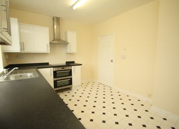 Thumbnail 4 bed flat to rent in 9A Lime Avenue, Weaverham, Northwich, Cheshire