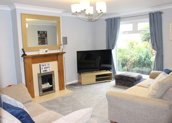Thumbnail 3 bed end terrace house for sale in Llanmaes Road, Llantwit Major