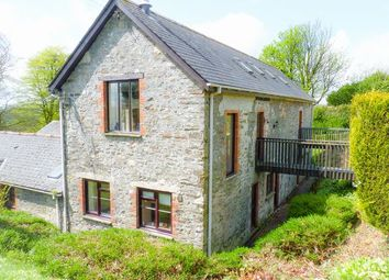 Thumbnail 3 bed barn conversion for sale in Brompton Regis, Dulverton