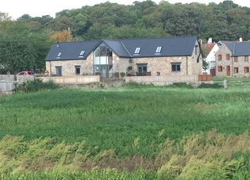 Thumbnail 5 bed barn conversion for sale in Manor Way, Portskewett, Caldicot