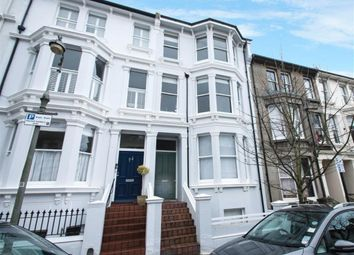 Thumbnail 4 bed maisonette for sale in Eaton Place, Brighton
