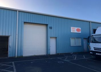 Light industrial for sale in Unit 19 Hepworth Road, North Hylton Enterprise Park, Sunderland SR5