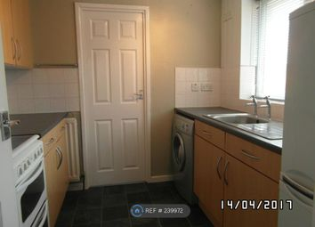 Thumbnail 1 bedroom flat to rent in Sunniside, Gateshead