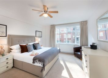 Thumbnail 1 bed flat to rent in Richmond Court, 200 Sloane Street, London